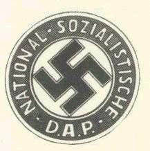 Aspirantes a Hitler no Maranhão?